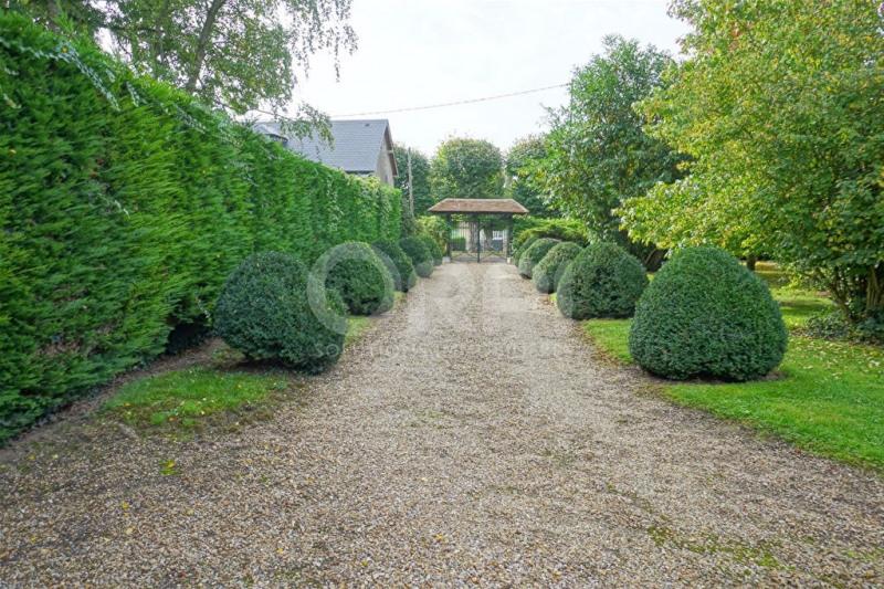Vente maison / villa Les andelys 357000€ - Photo 9
