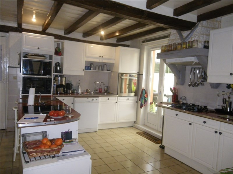 Vente maison / villa Tremauville 220 500€ - Photo 2