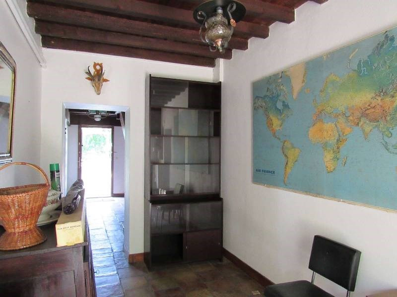 Sale house / villa Lugan 260 000€ - Picture 5