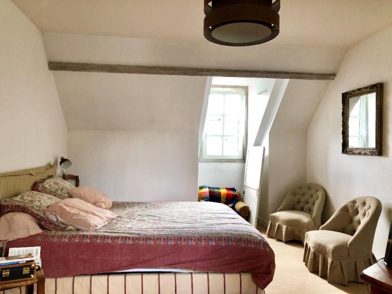 Sale house / villa Saint germain en laye 725000€ - Picture 8