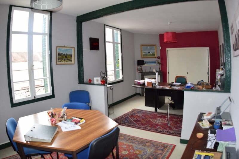 Sale building Limoges 390000€ - Picture 5