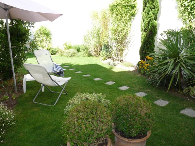 Sale house / villa Royan 409500€ - Picture 12