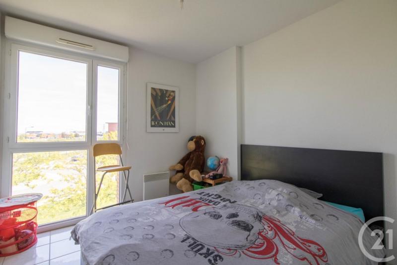Produit d'investissement appartement Colomiers 159000€ - Photo 6