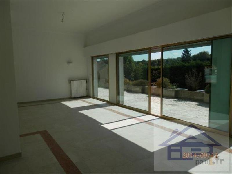 Vente maison / villa Etang la ville 997500€ - Photo 5
