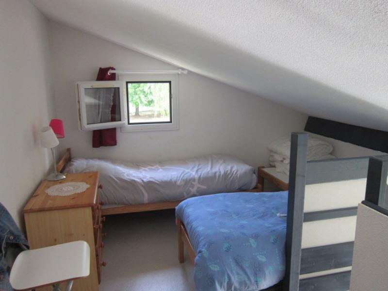 Sale house / villa Les mathes 143775€ - Picture 3