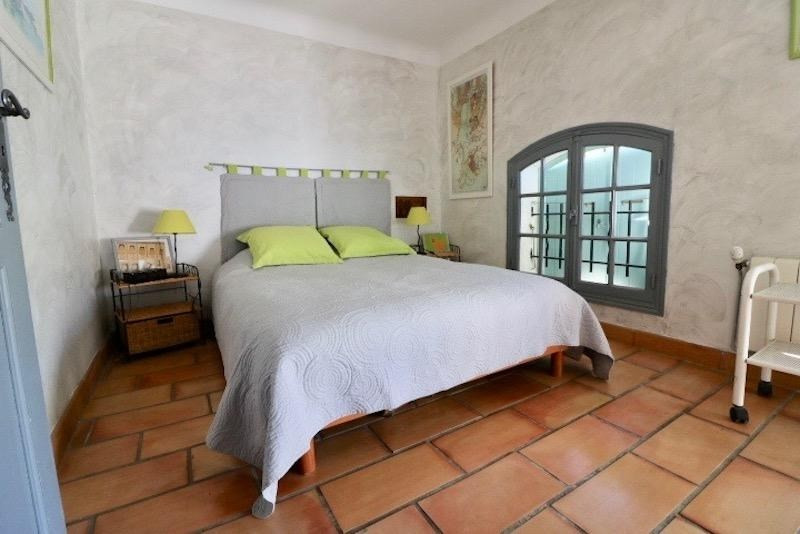 Sale apartment Arles 265 000€ - Picture 7