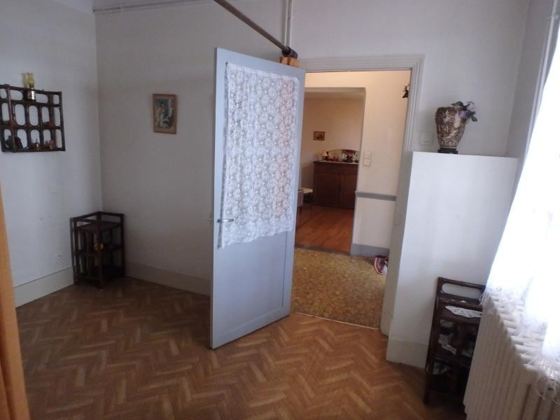 Sale house / villa Toulouse 285 000€ - Picture 5
