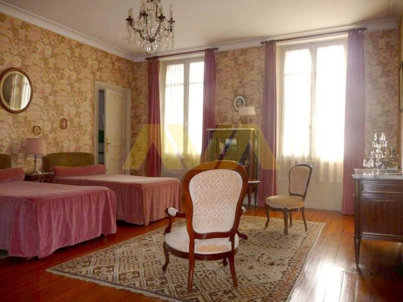 Vente maison / villa Mauléon-licharre 230000€ - Photo 9