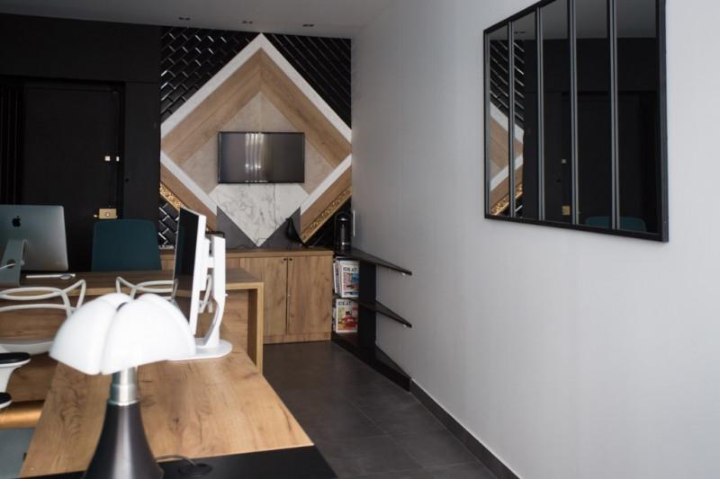 Vente boutique Saint germain en laye 299000€ - Photo 4