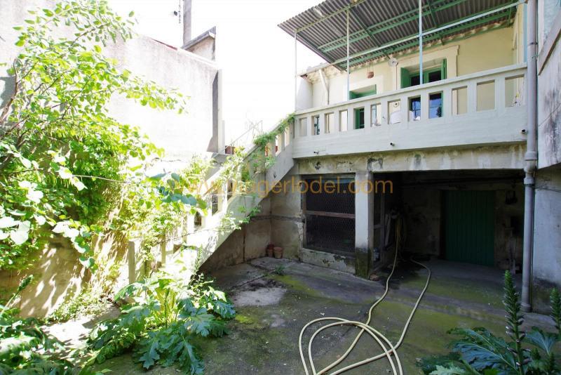Life annuity house / villa Castelnau-le-lez 321000€ - Picture 9