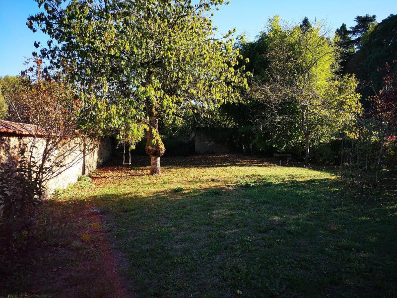 Vente maison / villa Ferrieres en gatinais 292000€ - Photo 2