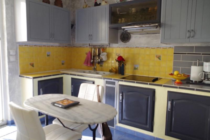 Vente maison / villa Montargis 223650€ - Photo 5