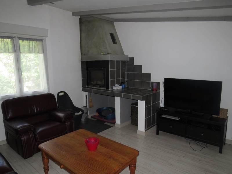 Vente maison / villa Romans-sur-isère 290000€ - Photo 5