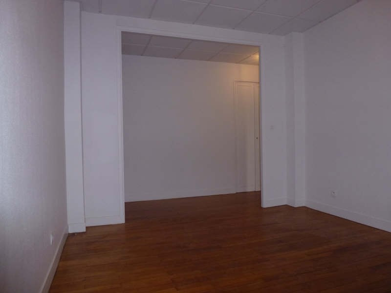 Rental apartment Toulouse 673€ CC - Picture 4