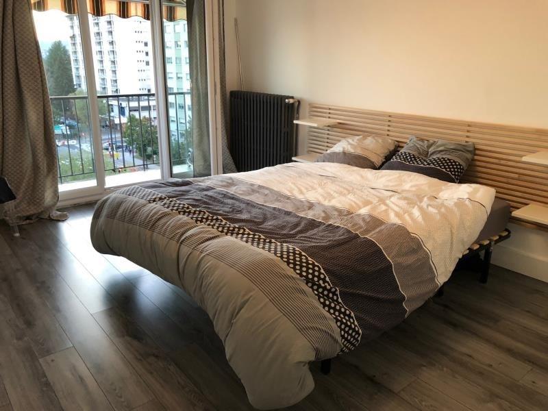 Vente appartement Annecy 212000€ - Photo 4