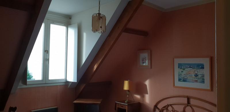 Sale house / villa Le plessis-robinson 695000€ - Picture 5