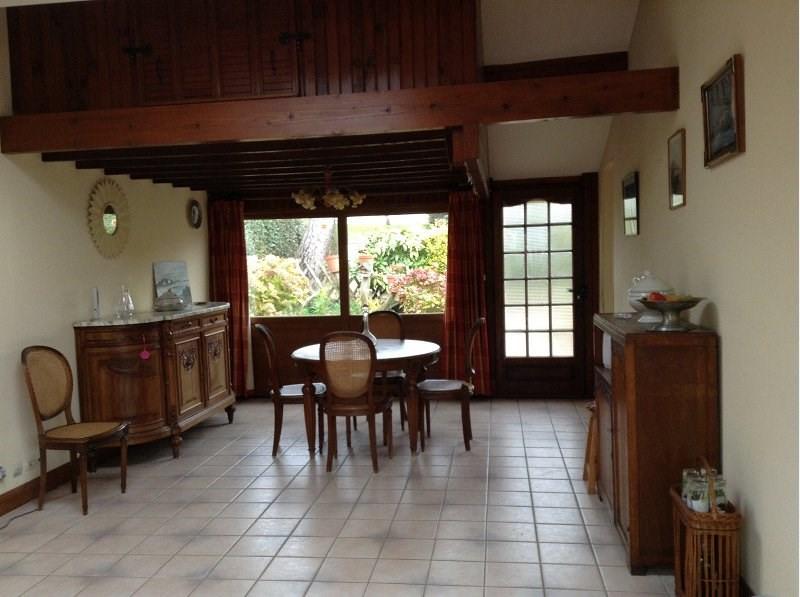 Vente maison / villa Criel sur mer 147000€ - Photo 4