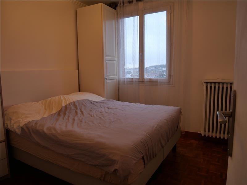 Vente appartement Villemomble 169600€ - Photo 4