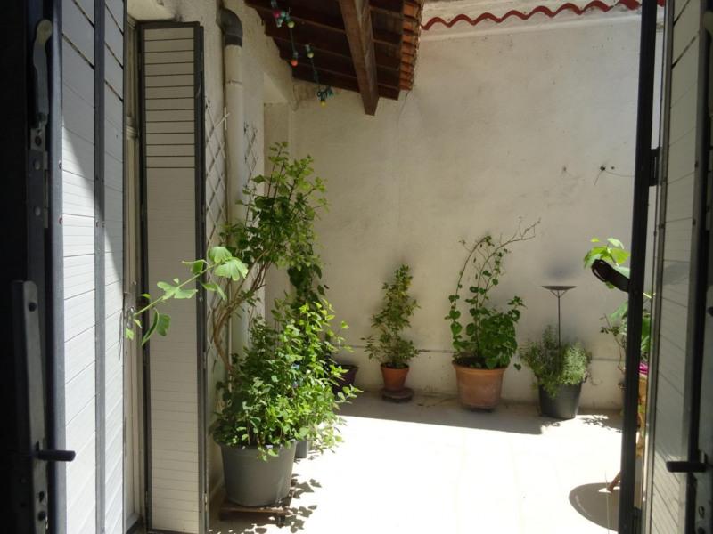 Sale house / villa Sauve 240000€ - Picture 3