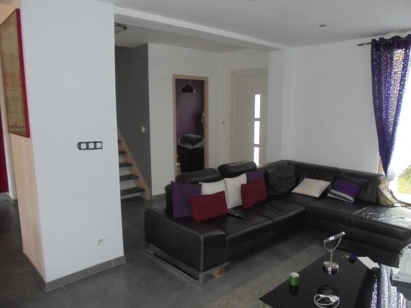 Sale house / villa Lunel 239 500€ - Picture 3