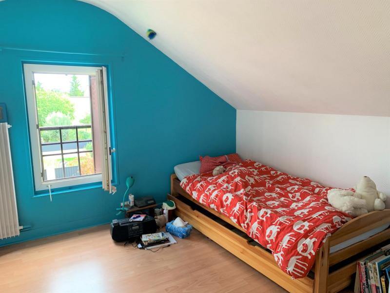 Vente maison / villa Soisy-sous-montmorency 545000€ - Photo 7