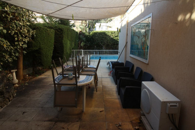 Deluxe sale house / villa Nice 1200000€ - Picture 5