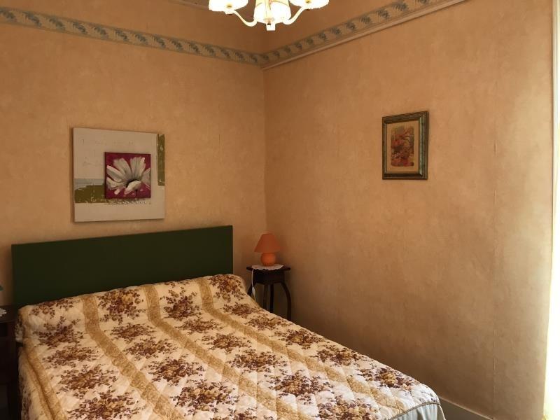 Vente maison / villa Castels 192600€ - Photo 8