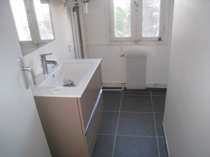 Vente appartement Carcassonne 49 000€ - Photo 4