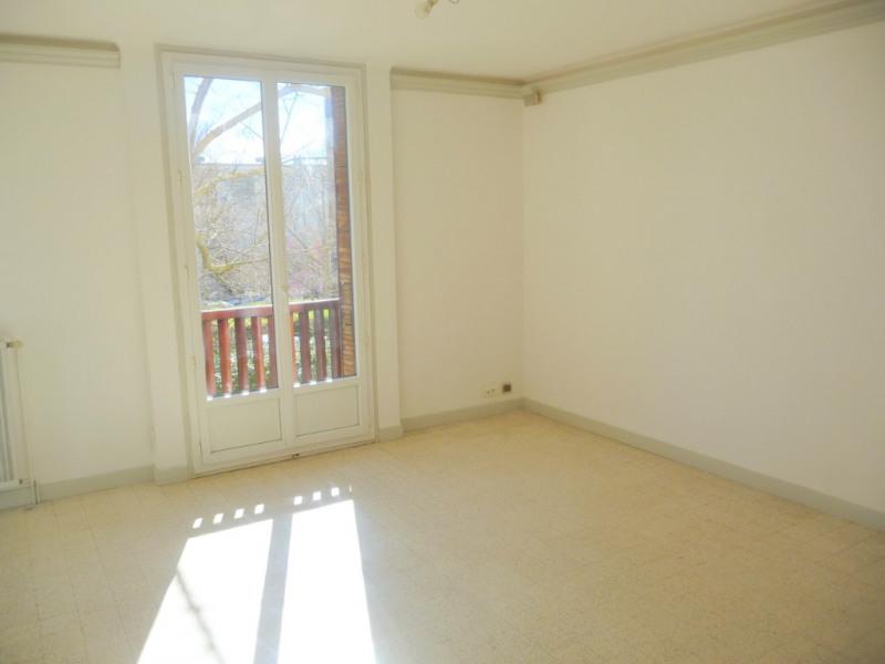 Location appartement Aix en provence 878€ CC - Photo 3