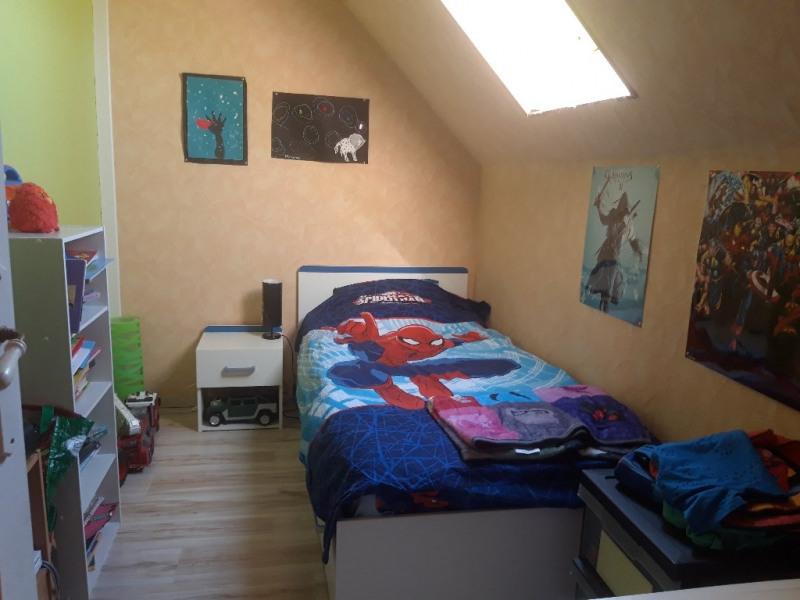 Vente maison / villa Freneuse 218000€ - Photo 6