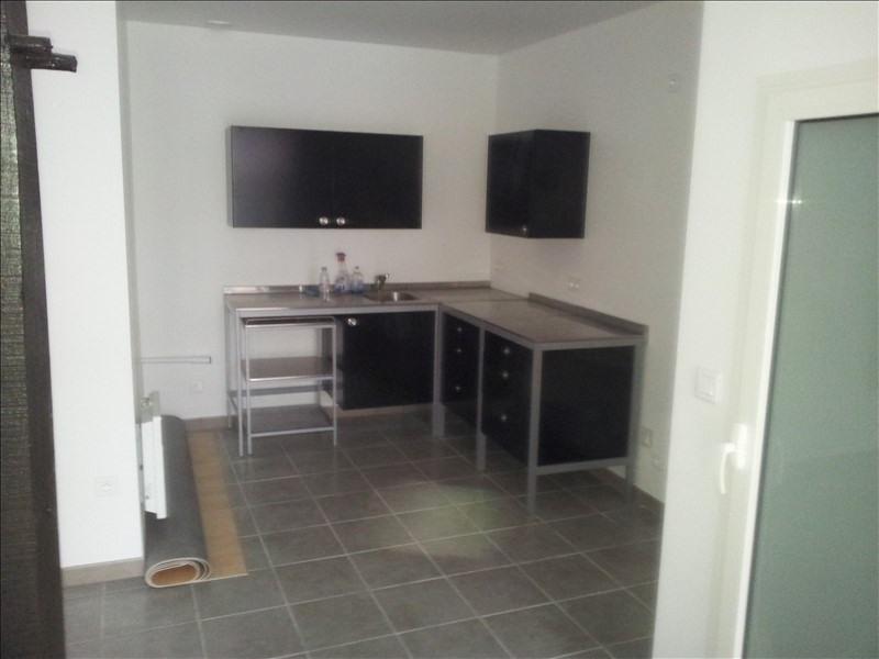 Verkoop  flatgebouwen Langon 228000€ - Foto 1