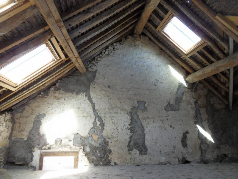Sale house / villa Montigny sur loing 82500€ - Picture 2