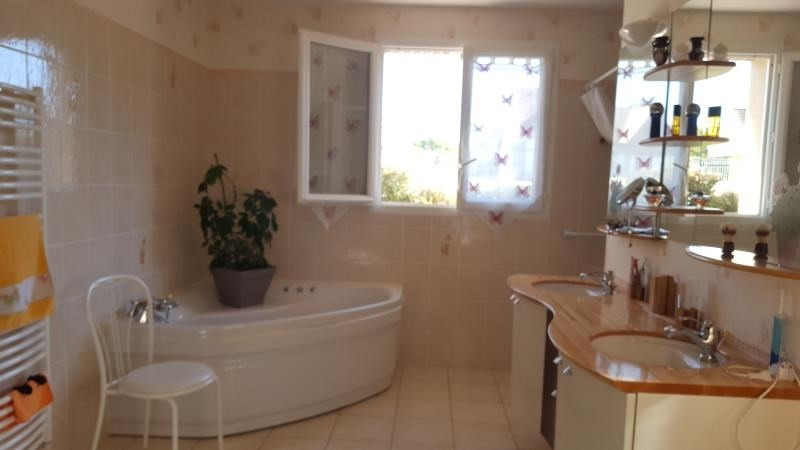 Vente maison / villa Vendome 235 000€ - Photo 6