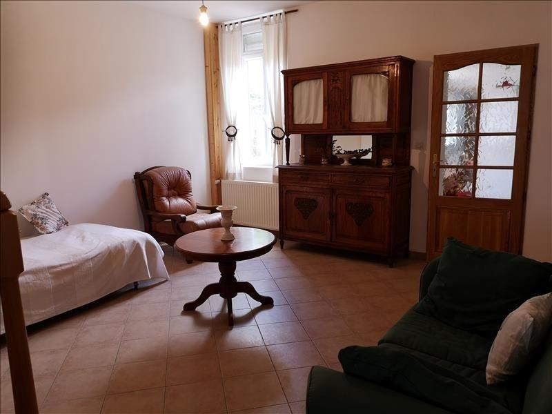 Vente maison / villa Sailly labourse 147000€ - Photo 4