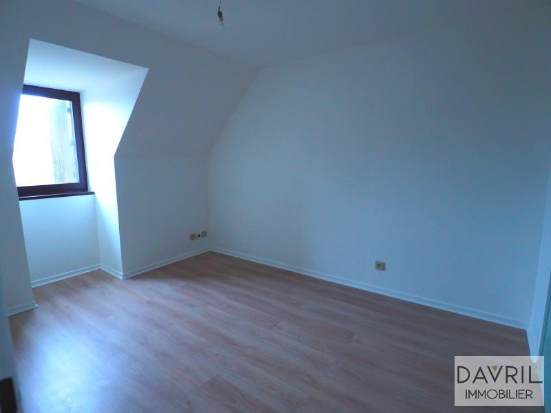 Vente maison / villa Chanteloup les vignes 349 000€ - Photo 6