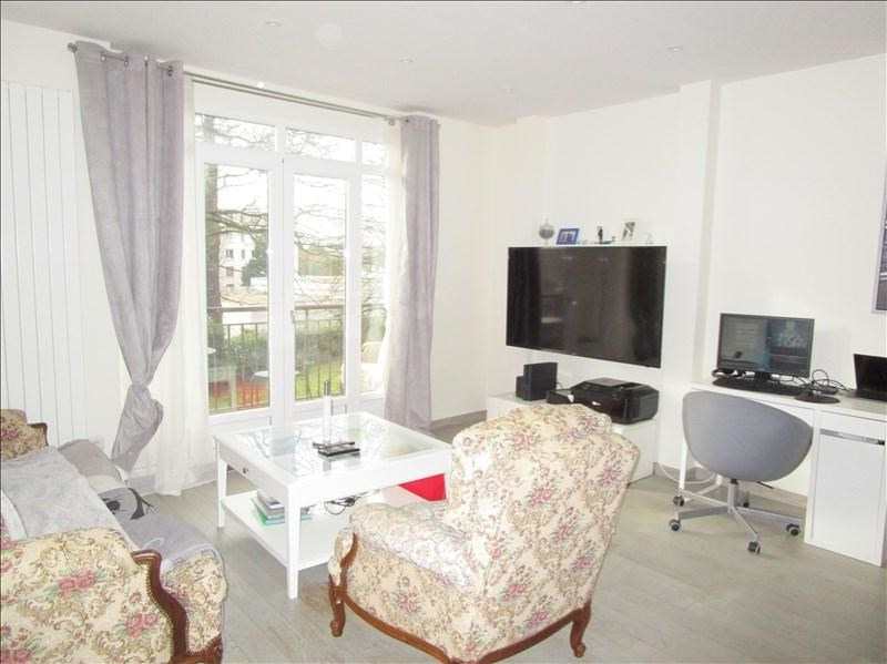 Vente appartement Versailles 390000€ - Photo 13