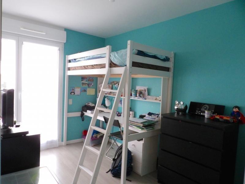 Revenda apartamento Noisy le grand 353000€ - Fotografia 6