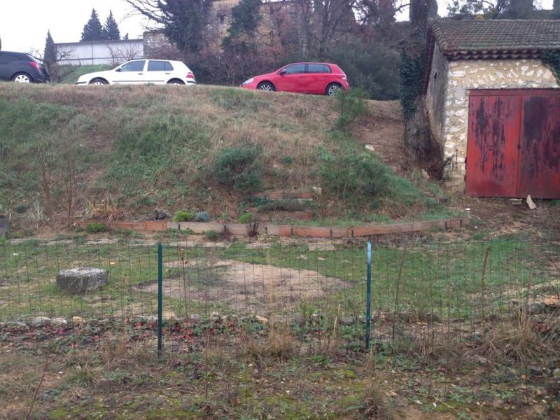 Location appartement Saint-montant 530€ CC - Photo 7