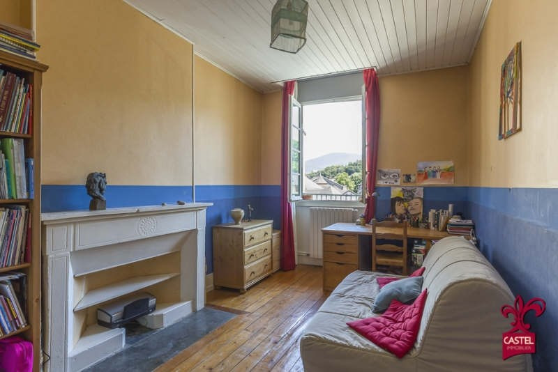 Vente appartement Chambery 239000€ - Photo 6