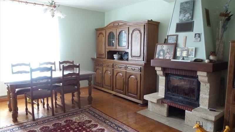 Sale house / villa Saacy sur marne 174000€ - Picture 5