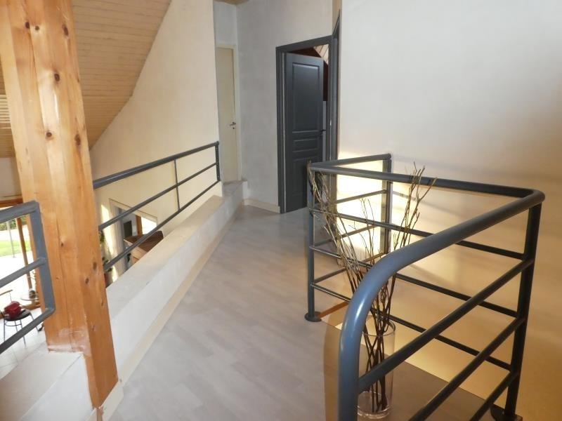 Sale house / villa Le pallet 443900€ - Picture 3