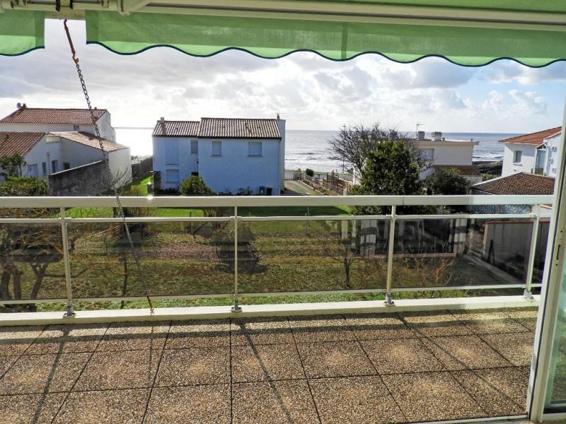 Deluxe sale house / villa Vaux sur mer 627000€ - Picture 2