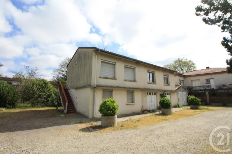 Rental apartment Tournefeuille 390€ CC - Picture 6