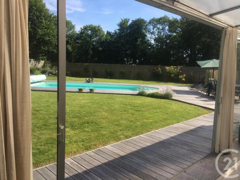 Verkauf haus Trouville sur mer 549000€ - Fotografie 7