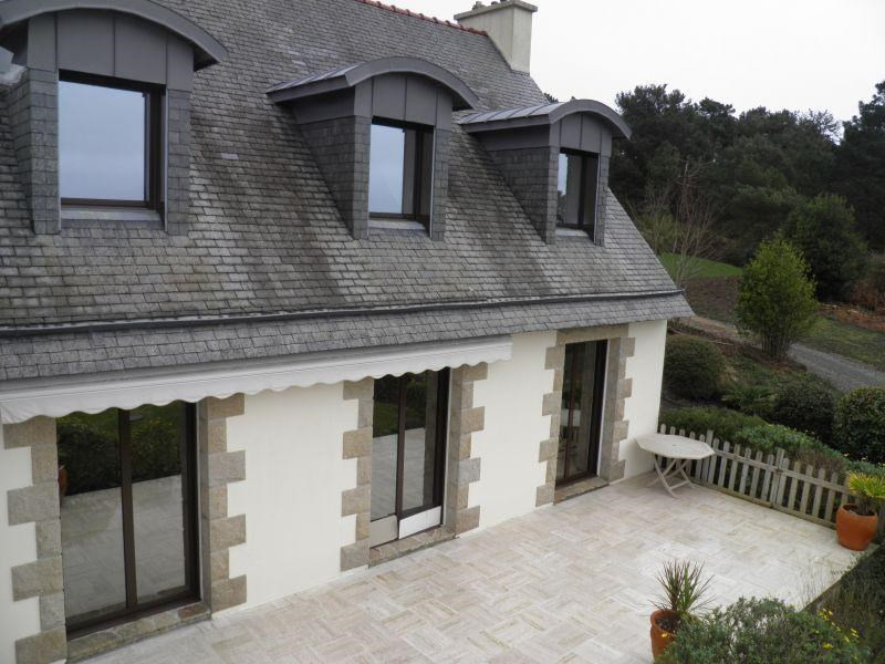 Vente de prestige maison / villa Crozon 593 000€ - Photo 9