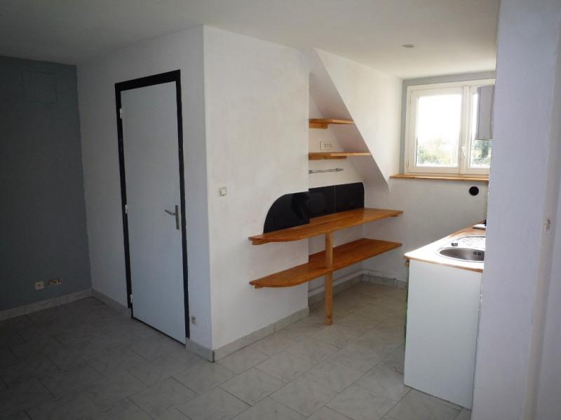 Produit d'investissement appartement Quimperle 51950€ - Photo 4