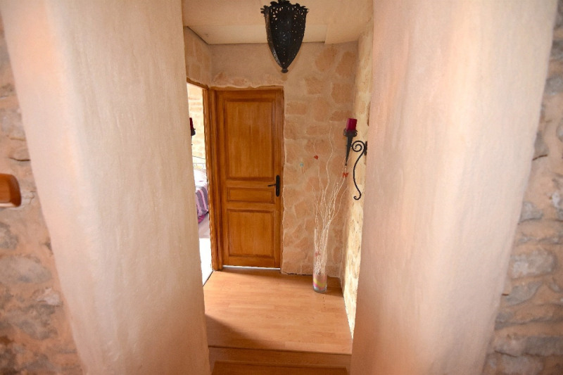 Sale house / villa Neuilly en thelle 219500€ - Picture 4