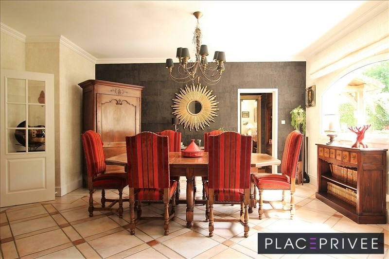 Deluxe sale house / villa Nancy 980 000€ - Picture 3