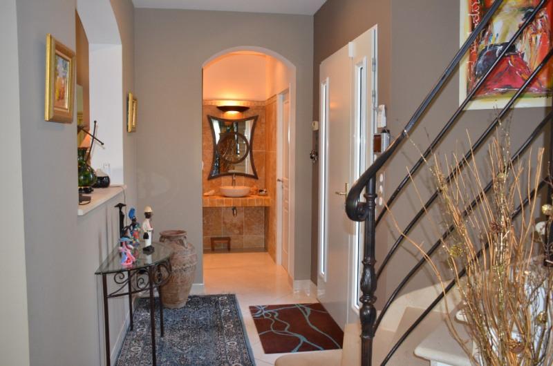 Vente de prestige maison / villa Le grau du roi 1145000€ - Photo 5