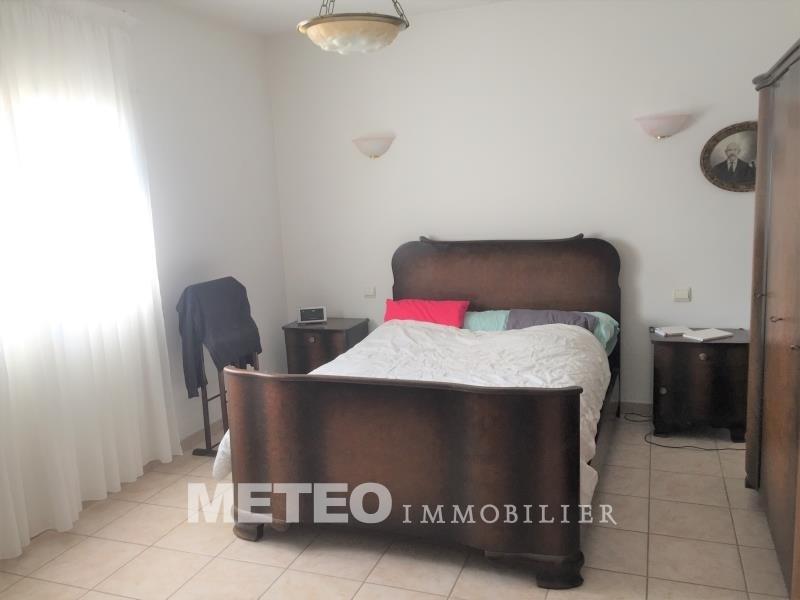 Sale house / villa Les sables d'olonne 502200€ - Picture 6
